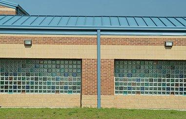 Leslie Stover Elementary School